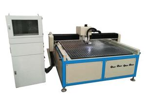 NRT 1325_CCD雕刻机