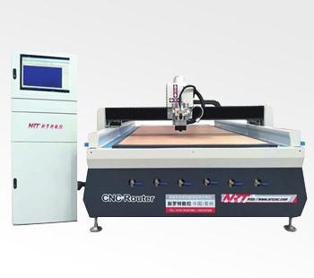 1325-CCD雕刻机