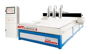 JS2040-2-2/JS2040-3-3钻孔机