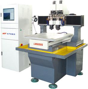 LM6050S饰品雕刻机