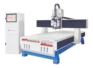 ML1325S3T/ML1325T智能换刀伺服雕刻机