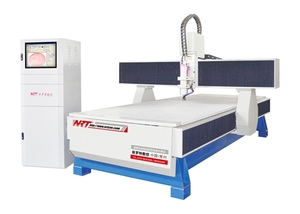 ML80100S/ML1313S/ML1525S/ML1630S丝杆伺服