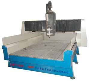 LM1118AS伺服首板雕刻机