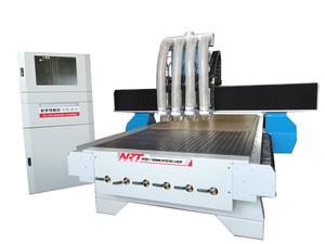 NRT1325A4T多工序
