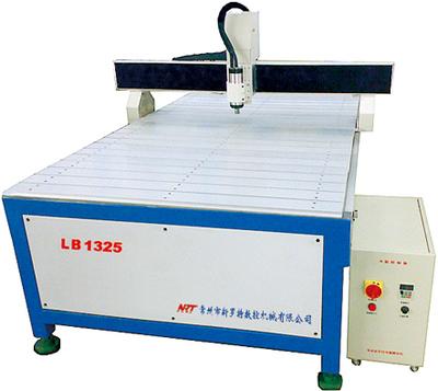 LB1318/LB1325雕刻机