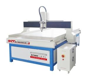 ML1318/ML1325/ML1530木工雕刻机