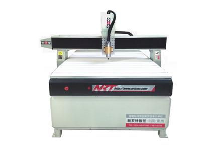 NRT1212建模雕刻机