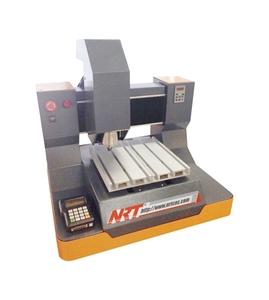 KX20B/KX20S小型台式精雕机