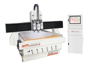 ML1325A3T/ML1325A2T智能换刀步进雕刻机