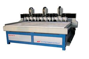ML2513A三Z十二雕刻机