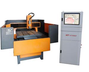 NRT80100AS定梁精雕机