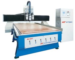 ML1318T/ML1325T木工雕刻机(三头机)