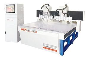 ML1815S/ML1525S单Z多头或多Z多头机